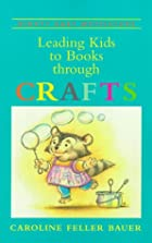 Leading Kids to Books Through Crafts (Mighty…