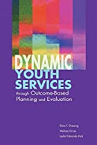Dynamic Youth Services Through Outcome-based…