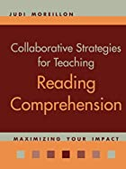 Collaborative Strategies for Teaching…
