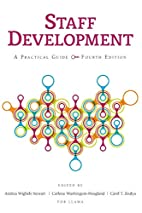 Staff Development: A Practical Guide by…