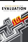 Peter Hernon: Getting Started With Evaluation