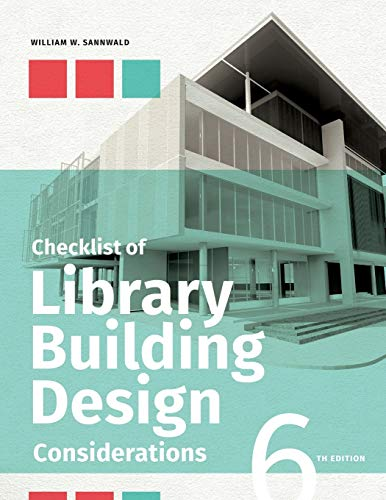checklist-of-library-building-design-considerations