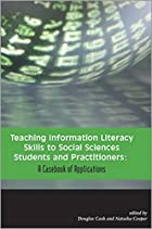 Teaching Information Literacy Skills to…