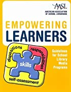 Empowering Learners: Guidelines for School…