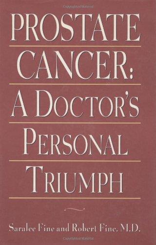 prostate-cancer-a-doctors-personal-triumph