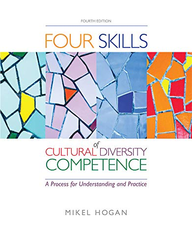 the-four-skills-of-cultural-diversity-competence-methods-practice-with-diverse-populations