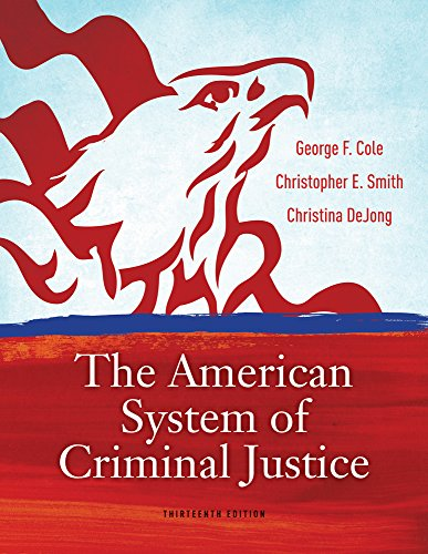 cengage-advantage-books-the-american-system-of-criminal-justice