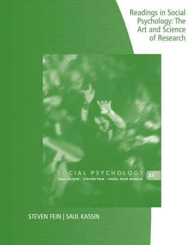 readings-in-social-psychology-the-art-and-science-of-research