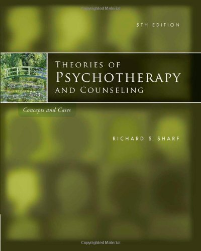 theories-of-psychotherapy-counseling-concepts-and-cases-5th-edition