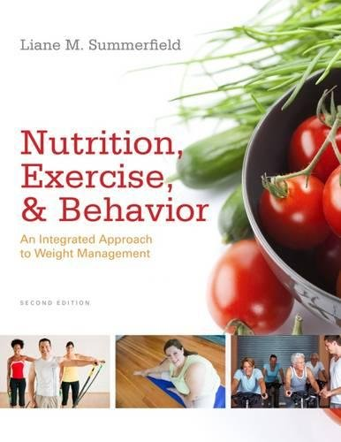 nutrition-exercise-and-behavior-an-integrated-approach-to-weight-management
