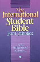 The International Student Bible for…