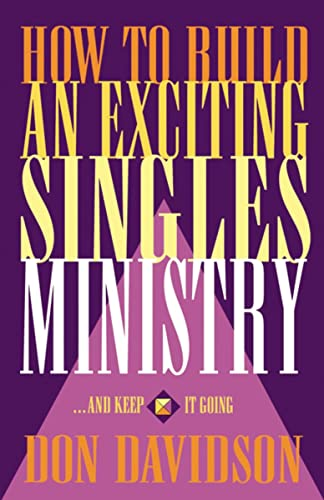 how-to-build-an-exciting-singles-ministry