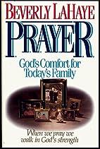 Prayer by Beverly LaHaye