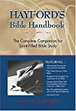 Thomas Nelson Publishers: The Hayford's Bible Handbook