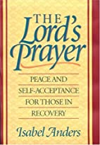 The Lord's Prayer: Peace and…