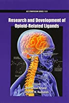 Research and Development of Opioid-Related…
