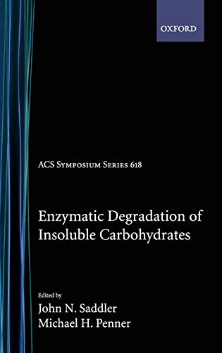enzymatic-degradation-of-insoluble-carbohydrates-acs-symposium-series