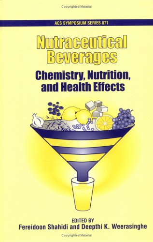 nutraceutical-beverages-chemistry-nutrition-and-health-effects-acs-symposium-series