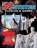 Hammond: 50 States Puzzles