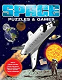 Hammond: Space Puzzles (Puzzles & Games)
