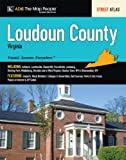 ADC The Map People: Loudoun County VA Atlas