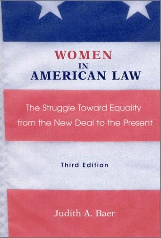 women-in-american-law-the-struggle-towards-equality-from-the-new-deal-to-the-present