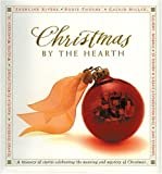 Miller, Calvin: Christmas by the Hearth