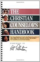 Christian Counselors Handbook by CBN