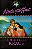 Jim Kraus: Pirates of the Heart (Treasures of the Caribbean #1)