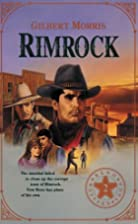 Rimrock by Gilbert Morris