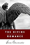 Edwards, Gene: The Divine Romance