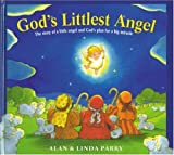 Parry, Alan: God's Littlest Angel