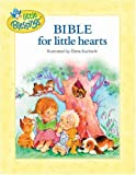 Galvin, James C.: Bible for Little Hearts