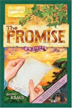 The Promise (Circle of Destiny #3) by Jim…