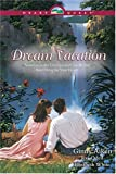 Aiken, Ginny: Dream Vacation: A Single's Honeymoon/Love Afloat/Miracle on Beale Street (HeartQuest Romance Anthology)