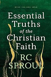 Essential Truths of the Christian Faith by…