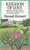 Hurnard, Hannah: Kingdom of Love