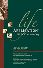 Revelation (Life Application Bible…