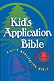 [???]: Kid's Application