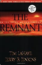 The Remnant: On The Brink Of Armageddon by…