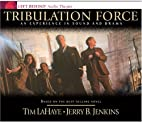 Tribulation Force: An Experience in Sound…
