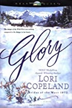 Glory by Lori Copeland