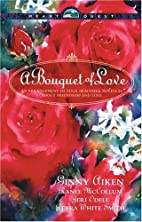 A Bouquet of Love: The Wrong Man/His Secret…
