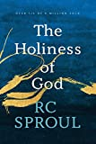Sproul, R. C.: The Holiness of God