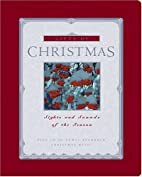 Gifts of Christmas by Ric Ergenbright