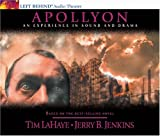 LaHaye, Tim: Apollyon: An Experience in Sound and Drama (audio CD)