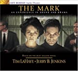 Jenkins, Jerry B.: The Mark: The Beast Rules The World (Left Behind, Book 8)