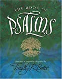 Botts, Timothy R.: The Book of Psalms