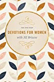 Briscoe, Jill: The One Year Book of Devotions for Women