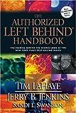 Swanson, Sandi L.: The Authorized Left Behind Handbook